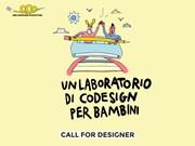 Dire Mangiare Progettare: la call for designer