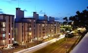 Piano Casa, la Calabria sta per prorogarlo fino al 2018