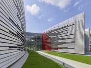 Spazio LILT: il nuovo Centro Oncologico Multifunzionale