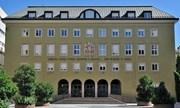 Bolzano, in arrivo lo sportello unico digitale per l'edilizia