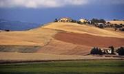 Toscana, i tecnici contro la legge per il recupero degli edifici rurali abbandonati