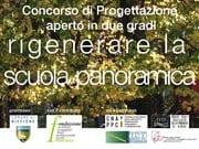 Al via 'Rigenerare la Scuola Panoramica' di Riccione