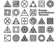 I edizione del Premio di Architettura della Toscana (PAT)