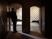 Museo di Castelvecchio: Bricolo firma l'incompiuta di Carlo Scarpa