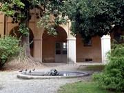 Valorizzazione del Convento dei Frati Francescani Minori