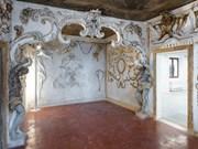 Palazzo Fulcis: il nuovo Museo Civico di Belluno