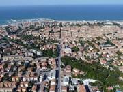 Concorso di idee per la realizzazione del parco urbano di Fano