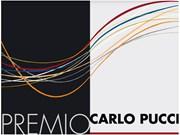 III Premio Carlo Pucci per Tesi di Architettura e Paesaggio