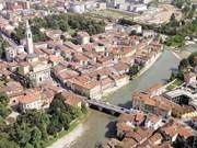 Seriate: concorso di idee per la riqualificazione del centro storico