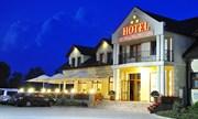 Lombardia, dalla Regione 32 milioni di euro per riqualificare gli alberghi
