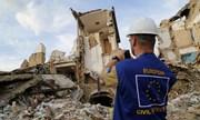 Sisma Centro Italia, via libera agli interventi di ricostruzione pesante