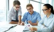 Professionisti e PMI del Sud, in arrivo un fondo di garanzia da 200 milioni di euro