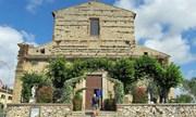 Centro Italia, stanziati 14 milioni di euro per 69 chiese