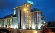 Lombardia, oggi il click day del bando da 32 milioni per rinnovare gli hotel