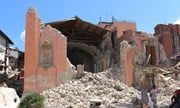 Microzonazione sismica, via all'affidamento degli studi a geologi e ingegneri