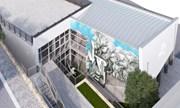 Centro Italia, oltre 1.000 imprese in gara per ricostruire 21 scuole