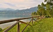 Consumo suolo, in Lombardia i Comuni potranno ridurlo