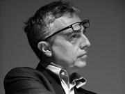 Ivrea: Stefano Boeri Architetti vince la gara per il PRG