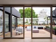 Lageard Architettura firma il Loft a Palazzo della Luce