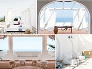 Boutique Hotel Principe di Salina: un'oasi siciliana