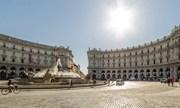 Piano Casa Lazio, gli ingegneri chiedono di prorogarlo fino a maggio 2018