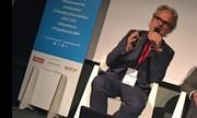 A Torino Edilportale Tour 2017 con Alfonso Femia ospite d'eccezione