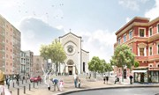 Bari, Puglia, ma non solo. Esperienze di rigenerazione urbana