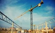 Demolizioni e ricostruzioni in deroga, in arrivo il nuovo decreto 'Mezzogiorno'