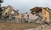 Sisma Centro Italia, via al piano per il ripristino degli alloggi pubblici