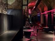 Fud Off: a Catania il nuovo locale firmato balla|calvagna