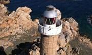Sardegna, a breve il bando 'Orizzonte Fari'