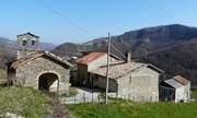 Centro Italia, dallo Stato 29 milioni di euro per 111 chiese