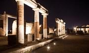 Patrimonio culturale e turismo al Sud, realizzati i 338 interventi del POIn