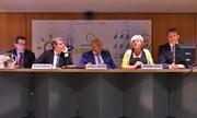 Puglia, entro luglio un bando per l'efficienza energetica nelle imprese