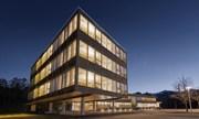 Sardegna, 44 milioni di euro per edifici pubblici intelligenti e reti smart