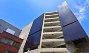Puglia, approvato il 'Protocollo Itaca' per gli edifici non residenziali
