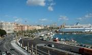Sardegna, in arrivo 130 milioni di euro per le imprese