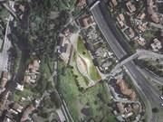 Mario Cucinella Architects e Studio Runa per Salerno
