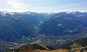 Bolzano, approvata la nuova legge territorio e paesaggio