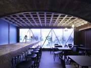A Bergamo Alta nasce il nuovo ELAV Kitchen&Beer