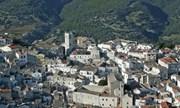 Regione Puglia, al lavoro il 'tavolo della bellezza'