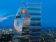CityLife: cosa diventerà la Torre Libeskind nel 2020?