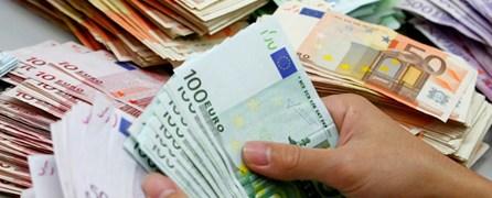 Efficienza energetica: 100 milioni di euro per le imprese del Sud