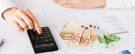Risparmio energetico, da oggi le domande per 100 milioni di euro alle imprese del Sud