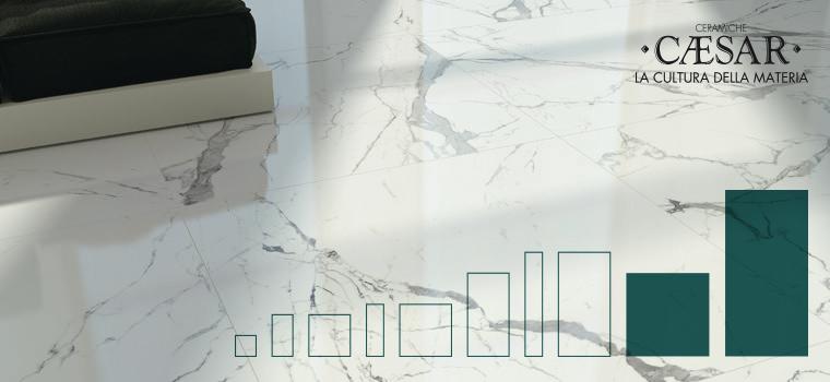 Grandi lastre in gres porcellanato project evolution by - Piastrelle spessore 3 mm prezzi ...