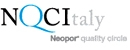 NQCI - Neopor® Quality Circle Italy (Altro/Other)