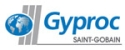 Gyproc Saint-Gobain (Altro/Other)