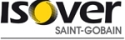 ISOVER SAINT-GOBAIN Altro/Other
