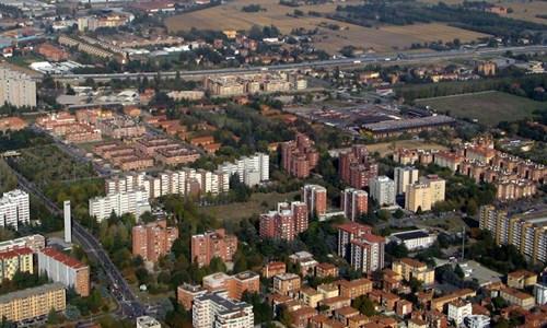 Emilia Romagna, via libera alle semplificazioni in edilizia