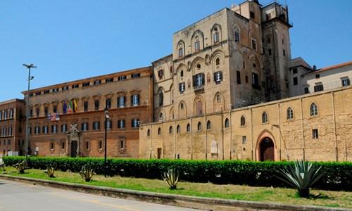 La Sicilia adotta i moduli unici per l'edilizia